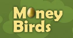 Проверенные игры на деньги с выводом на карту - подборка 2021 + отзывы + рейтинг